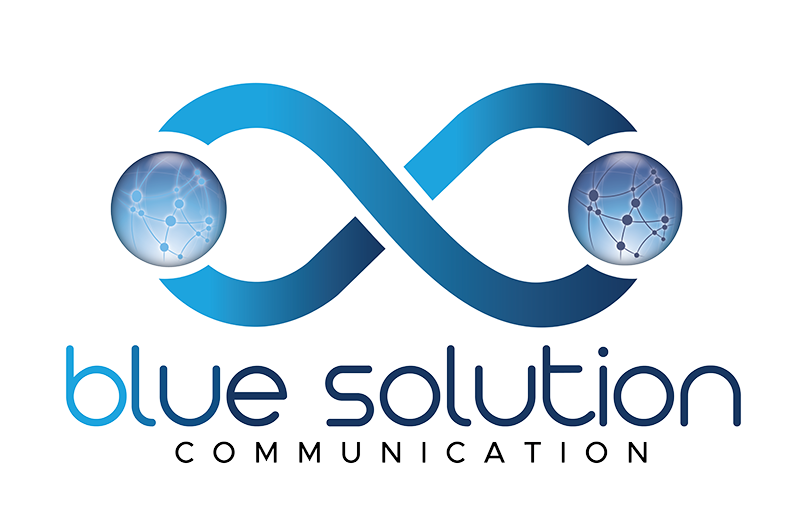 www.bluesolution.it